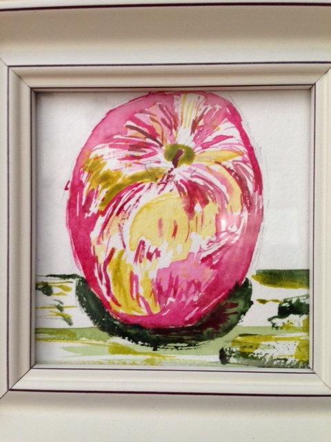 Gallery-Misc-Apple