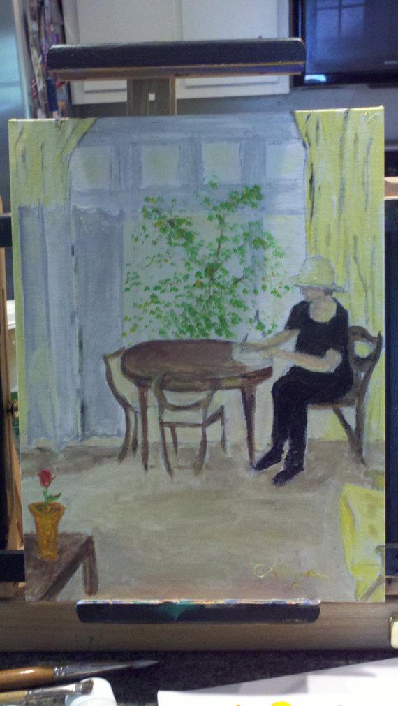 Gallery-Misc-Bettina-Acrylic