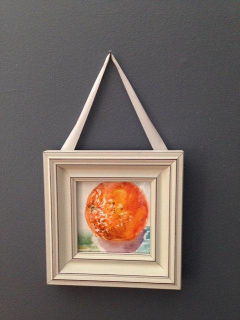 Gallery-Misc-Orange